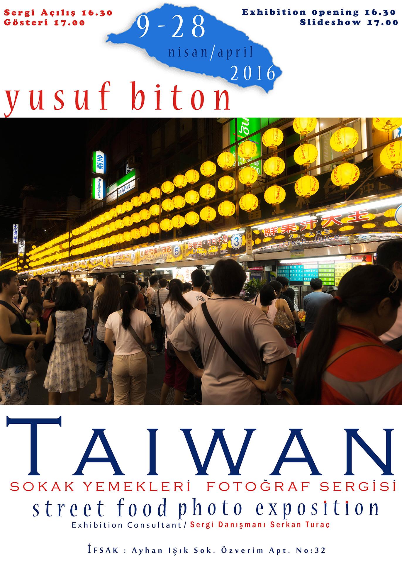 biton-2