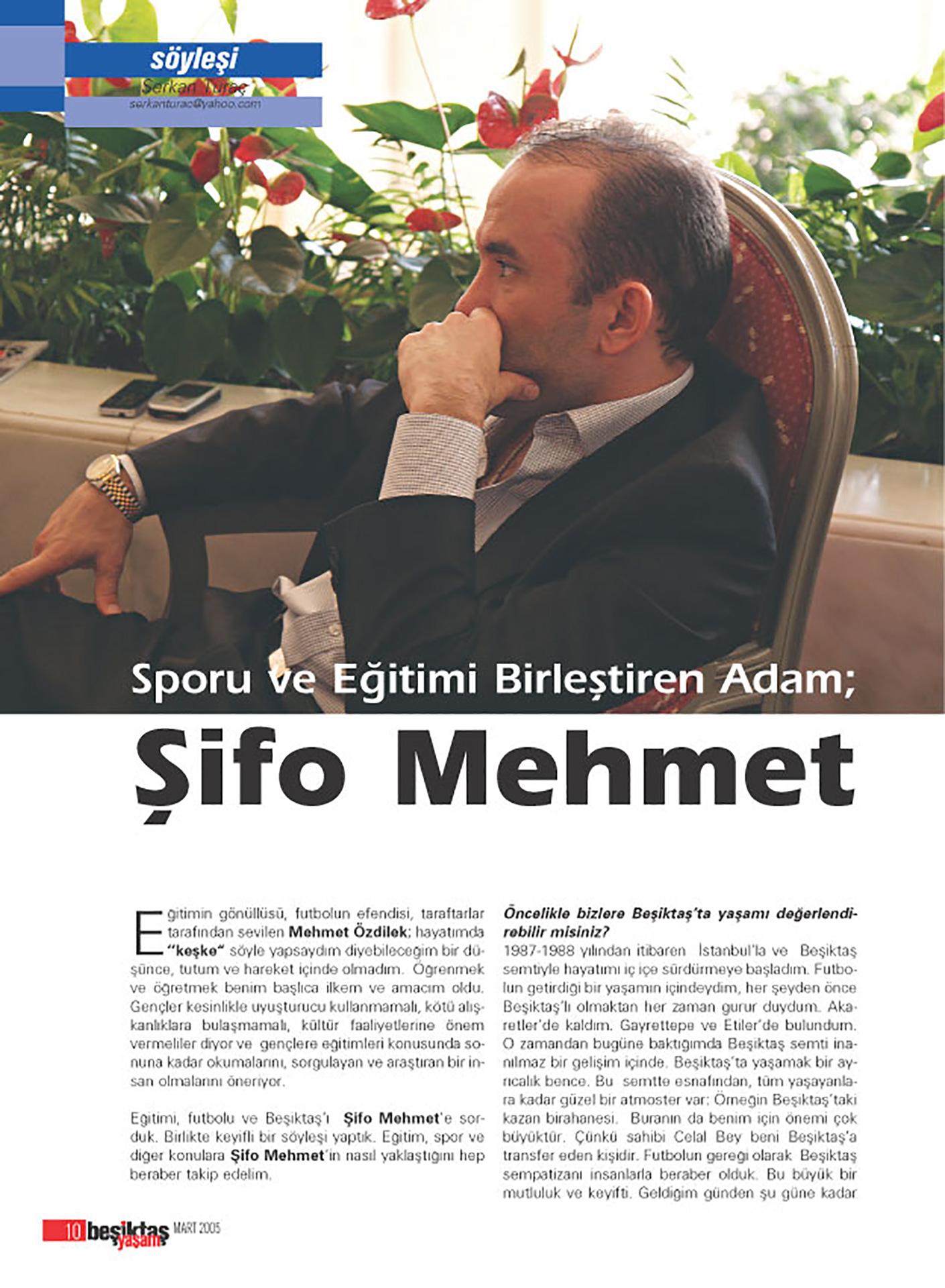 mart-05-Page-10-copy