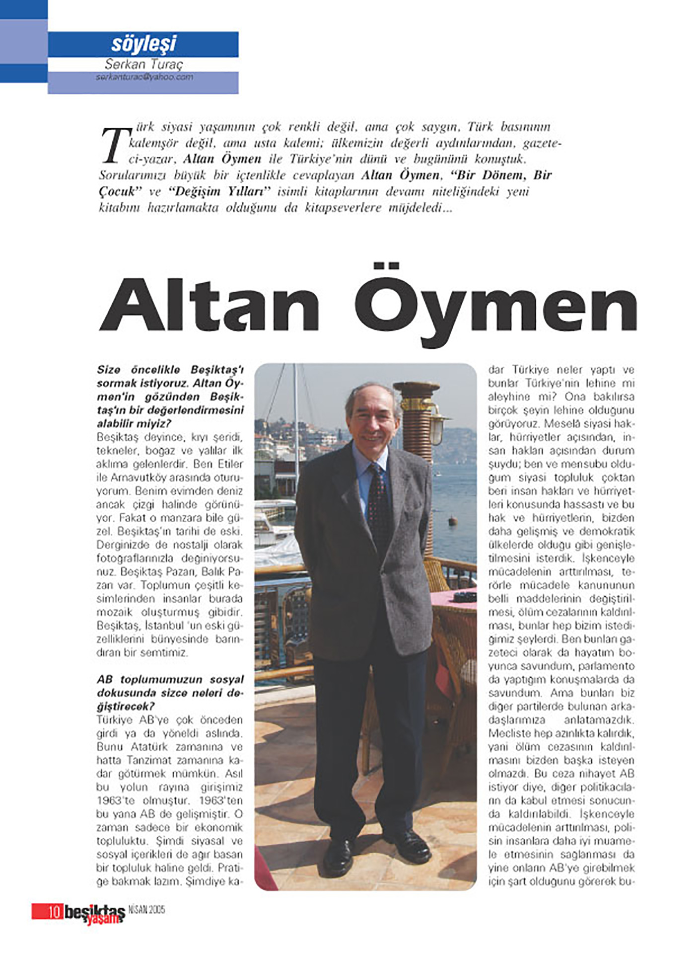 nisan-05-Page-10-copy